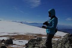 Saualpe 2019_03 250 (szalamandra.foto) Tags: ausztria hegyek alpok saualpe 2019