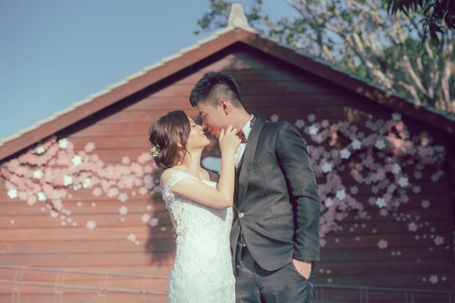 46413153405 0fd72cb0fa o [台南自助婚紗]H&C/inblossom手工訂製婚紗