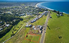 61 Blue Seas Parade, Lennox Head NSW