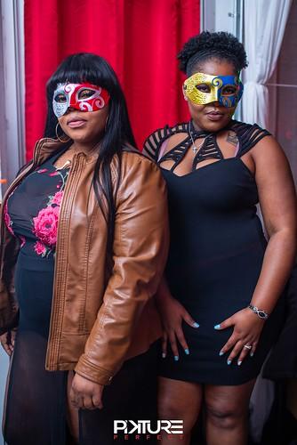 Masquerade-27