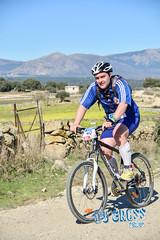 Franz (329) (DuCross) Tags: 040 2019 bike ducross fr valdemorillo