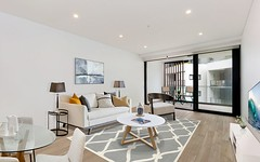410/390-398 Pacific Highway, Lane Cove NSW