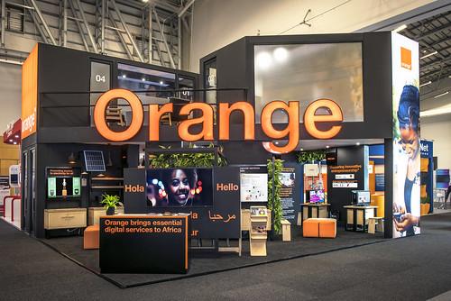 _AFC9855. Orange