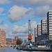 Petroleumhaven Den Haag