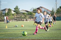 Practice 03-13-19-10 (AmaurieRaz) Tags: soccer soccerpractice practice clermont davenport florida kids play fuji fujifilm fujixt3 xt3 50140mm