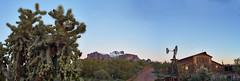 APACHELAND (wNG555) Tags: 2019 arizona phoenix apachejunction apachetrail superstitionmountain superstitionwilderness tamronsp3580mmf283801a a7ii sony