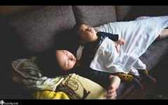 20190224-DSC_4028.jpg (plasticboystudio_PhotoJUNKY) Tags: women 優綺 relax japanesewomen 赤ちゃん 日本人女性 ポートレイト 家族 息子 子供 woman life yuuki japanese japan hokkaido 北海道