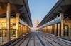 Metro Station.jpg (stefanr71) Tags: xseries metro dubai xt1 vereinigtearabischeemirate ae