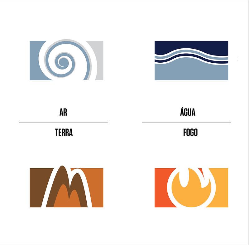 logos6A