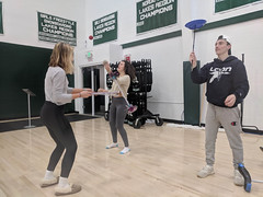 IMG_20190319_104300 (proctoracademy) Tags: carbonneaucaleb classof2020 experientialeducation experientiallearning goldthwaittyson handsonlearning nyeavery projectperiod projectperiod2019 andover newhampshire unitedstatesofamerica us
