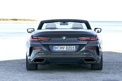 BMW M850i xDrive Convertible_06 (CarBuyer.com.sg) Tags: bmw m850i xdrive convertible 8 series march 2019