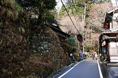 SDQ_1108 (koyaman3422) Tags: 京都 kyoto sigma sdquattro 1770mm 貴船神社
