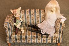 brodwyn & buttons (mendøkusai) Tags: fairyland mnfminifee ryeonelfmod pipos baha