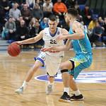 kalev_astana_ubl_vtb_ (21)