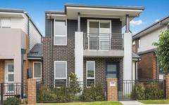 16 Greygum Terrace, Marsden Park NSW
