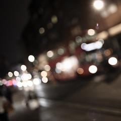 (Darryl Scot-Walker) Tags: street streetphotography bokeh wideangle iso800 canon dslr eos 5dsr londonstreets urban city traffic blur focus
