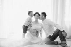 IMG_8188 (anitana) Tags: anitana 女攝影師 阿妮塔 台中 孕婦寫真 親子寫真 新生兒寫真 寶寶寫真 兒童寫真全家福 maternity baby newborn kids family photography