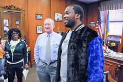 'Meek Mill' @ City Council Session-198 (Philadelphia MDO Special Events) Tags: africanamerican citycouncilofphiladelphia cityofphiladelphia commonwealthofpa music reportage vipstars