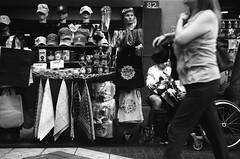 Leica iiic Summar f2 JCH Street Pan 400 (alfonso.toledo.andrade) Tags: leica iiic summar f2 jch street pan 400