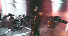 (휘영+미정) Tags: mee kastro couple lootbox cyborg cyber antinatural droid tmd ah dura cx bauhausmovement contraption vtech randommatter doe