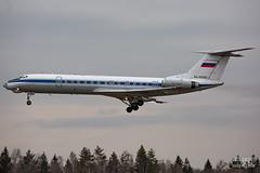 H18A8504 (Said Aminov) Tags: aviation aircraft avgeek airport airbus airplane a319 a330 ssj100 tupolev tu134 yakovlev yak40 vnukovo vko vnuking flight kazakhstan an72 boeing b737 b777 b767 spotting spring gazprom uzbekistan utair a320neo azur azimuth russia moscow rossyia ruaf