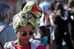 IMG_0865b (patr0m) Tags: aubagne carnaval