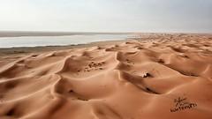 my best place (hunter_q8t) Tags: desert sand sanddunes dunes landscape