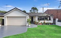 23 Munro Street, Greystanes NSW
