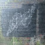 Geometry Graffiti, Muswell Hill thumbnail