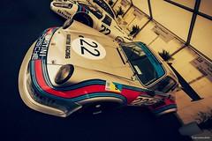 1973 Porsche 911 RSR (technodean2000) Tags: photographer ©technodean2000 lr ps photoshop nik collection nikon technodean2000 flickr d810 wwwflickrcomphotostechnodean2000 www500pxcomtechnodean2000 goodwood festival speed gos 2017 1973 porsche 911 rsr