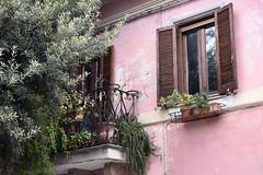 ITALIA: Lazio (gabrielebettelli56) Tags: europa italia italy lazio morlupo window finestra nikon travel viaggi