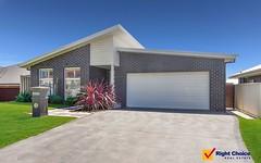 34 Brunderee Road, Flinders NSW