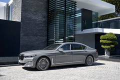 BMW 750Li xDrive_12 (CarBuyer.com.sg) Tags: bmw 750li xdrive march 2019 lci