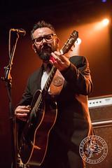 FRANCESCO PIU - Phenomenon, Fontaneto d'Agogna (NO) 30 March 2019 © Rodolfo Sassano-41 (Rodolfo Sassano) Tags: francescopiu concert live show phenomenon fontanetodagogna novara italianmusician singer songwriter guitarist blues countryblues acousticblues