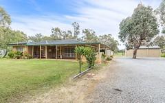 49 Talfourd Street, Glebe NSW