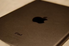 iPad 画像82