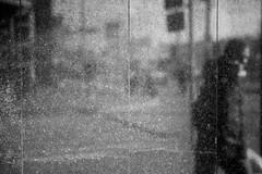 Way (Listenwave Photography) Tags: city urban reflection stone time foveon sigmadp3m listenwavephotography sanktpetersburg 黑白摄影 blackandwhite 圣彼得堡 вотымой granite art reflections fineart sigma bnw merrill