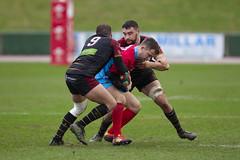 RGC_Vs_Cardiff_National_Cup__15-27-21 (johnrobjones) Tags: cardiff colwynbay cup cymru eirias game gogs rgc rugby sport wales zipworld match park rfc stadiwm union