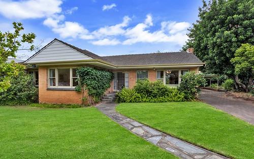 47 Bevington Rd, Glenunga SA 5064