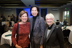 Patsy Pinney, Jennifer Kuo, Bea Trujillo (2)