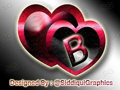 B (Arham Siddiqui) Tags: letters art name grtaphics graphics first letter b c d e f g h j k l m n o p q r s t u v w x y z