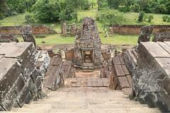 Angkor_Pre_Rup_2014_24