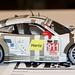 Porsche GT2 or GT3 endurance racer DSC_0376 (1)