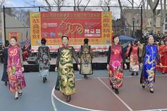 20190205 Chinese New Year Firecrackers Ceremony - 055_M_01 (gc.image) Tags: chinesenewyear lunarnewyear yearofpig chineseculture festival culture firecrackers 840
