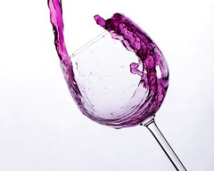 """""""Pouring out ideas is better for creativity than doling them out by the teaspoon."""" (green mind art) Tags: canon photo photography drink glass pour pouring studio lighting light productphotography product creative canada tehran toronto downtown artificiallight flash foodphotography foodphotographer foodmagazine magazine cover design decorating style styling"""