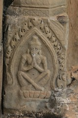 Angkor_Bakong_2014_30