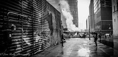 New York City-114 (broadswordcallingdannyboy) Tags: nyc ny newyorkcity city usa us america eastcoast newyork copyrightleonreillyphotography light holiday leonreilly eos7d eflens cityscape canon winter newyorkwinter creative lightroom metropolis iconic february2019 donotcopy newyorkstateofmind newyorkminute bw mono blackandwhite mood atmosphere dramatic nycbw newyorkcitybw natural street streetphoto rawstreetphotography walkby downtown wtc urban urbanbw candid