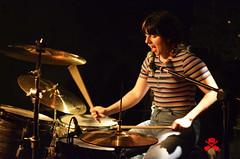 Troika Wurli (7) (Sir Alberto) Tags: siralberto madrid music musica rock punk wurlitzerballroom troika