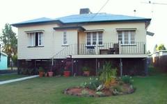 3 Jacaranda Avenue, Tweed Heads West NSW