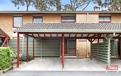 33/99 Rawson Road, Greenacre NSW